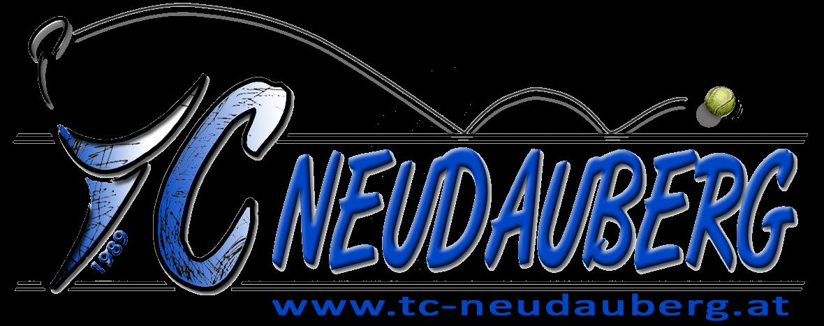 TC Neudauberg