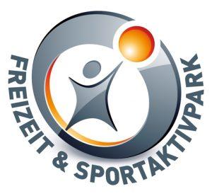 Logo_Freizeit&Aktivpark_RGB_kl