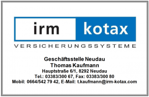 logo_irm_kotax